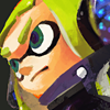 woomy: icon of Agent 3 charging ahead (Default)