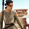 musesfool: rey (in the name of the sun)