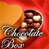 chocolateboxcomm: (Default)
