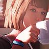 dramaquing: (coffee)