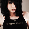galactic_emo_kid: (Her Father's Daughter)