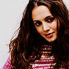 telaryn: (Sweater Eliza)