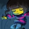 determinate: (❤ singing in the rain)