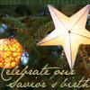 lesyeuxverts: (Christmas)