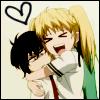 keelieinblack: (love, squee!)