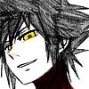 bleedingunversed: (♟26)
