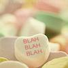 babycatcher33: (blah blah blah)