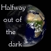 kalypso: Halfway out of the dark (Halfway)