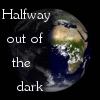 kalypso: Halfway out of the dark (Halfway)