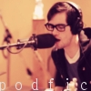 knight_tracer: (Brendon)