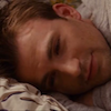 dovetales: sleepy chris evans (Default)