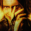 sinisterlink: Rumplestiltskin from Once Upon a Time (Gold)