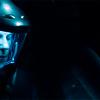 amyelizabeth: Quiet in space (BSG - Quiet in Space, Quiet in Space)