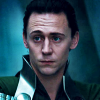 sinisterlink: Loki from Thor (Loki Eyebrow)