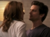 doctor_fangeek: (Neal & Sara 1)