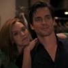 doctor_fangeek: (Neal & Sara 2)
