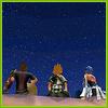unionoftheheart: (trio)