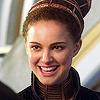 herbrokenheart: (bright smile)