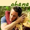 super_seal: (Mary & Steve - Hug)