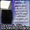 ariestess: (wards major -- from baffledking)