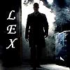 danceswithgary: (Lex - Shadows)
