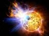 nosside: (stella)