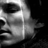 silkmoth101: (Sherlock A Wisp 2)