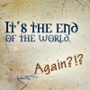 ariadneelda: (end of the world)