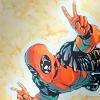 ariadneelda: (Marvel: Deadpool)