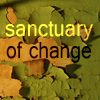 sanctuaryofchange_rp: (temporary placeholder icon)