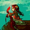 megidont: (♈ the corpse bride) (Default)