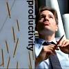 monsterqueen: (Productivity. Mulder has it.)