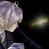 ilex: (alex-butterfly)