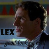 hazelrah: (Lex Luthor)