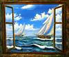 levkonoe: (окно в море)