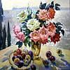 levkonoe: (розы у моря)