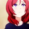 tristar: (sighs)