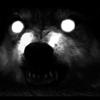 onikins: (Speak with the spirits, Ghost dog)