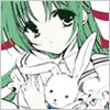 nakuru: (Higurashi - Shion - Innocence)