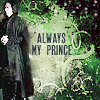 lesyeuxverts: (always my prince)