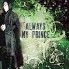 lesyeuxverts: (always my prince)