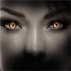 onikins: (Eyes)