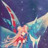 nakuru: (CCS - Ruby Moon & Spinel Sun)