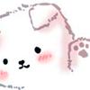 nakuru: (Hetalia - Hana-Tamago)