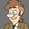 terribibble: (15   but look at his muttonchops)