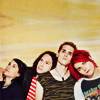fadingendlessly: (My Chemical Romance (be more adorable))