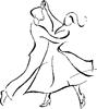 sigelphoenix: (ballroom dancing)