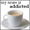 lesyeuxverts: (muse addicted)