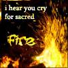 burningbright: (healing)