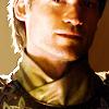 corrielle: (Jaime Half)